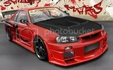 photo Nissan_Skyline_GTS-R_R34_zps9172ec02.jpg