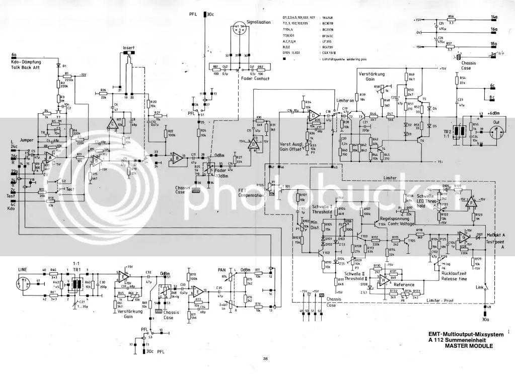 toshiba satellite m100 schematics boardview945pm