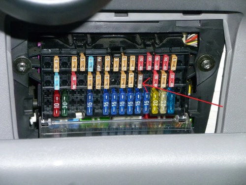 small resolution of 2014 volkswagen pat fuse box diagram 2012 volkswagen 2012 passat se fuse diagram vw passat tdi