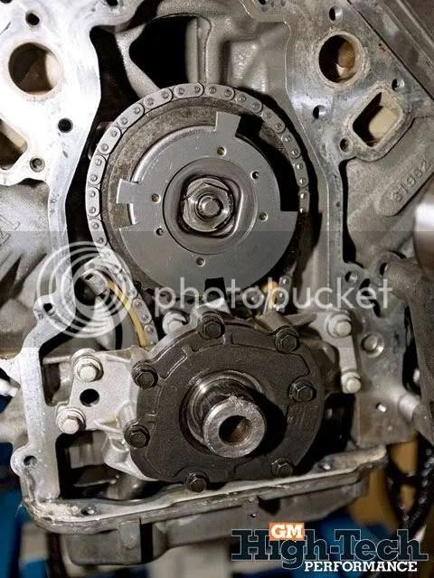 Cadillac Northstar Engine Diagram Lq4 6 0l Aftermarket Cam Ls1tech Camaro And Firebird