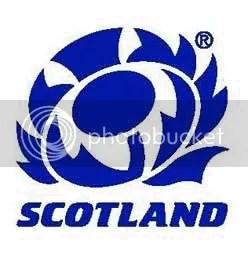 Scotland-rugby-logo