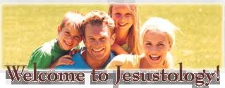 Jesustology