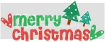 merrychristmas.png Merry Christmas image by myrtle_beach_babe