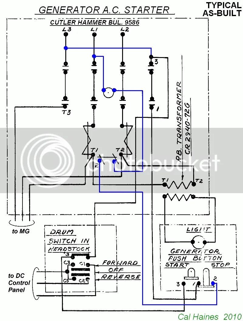 Kbic 120 Wiring Diagram | Wiring Schematic Diagram Hammer Rail Wiring Diagram on