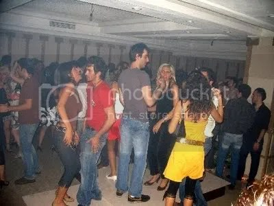 underground-party-in-iran.jpg