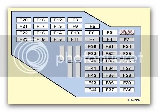 mk4 wiring diagram relay 4 pin vw golf brake light manual e books fuse box block diagramgolfgtiforum co uk an independent forum for volkswagen