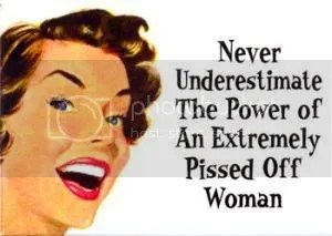 pissedoffwoman.jpg angry woman image by elaineb663