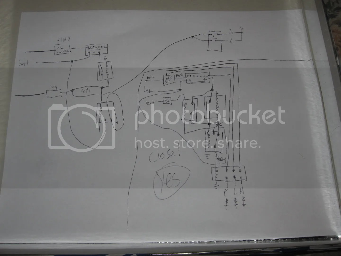 Circuit Also Push Button Ignition Switch Wiring Diagram Further Mini