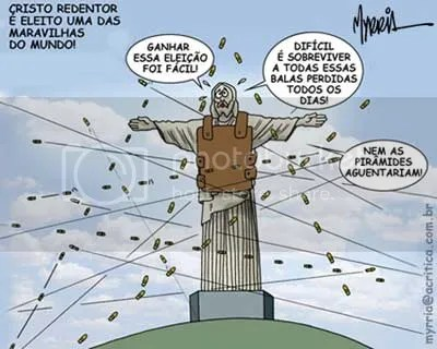 monkeynews_02_charge_cristo1.jpg
