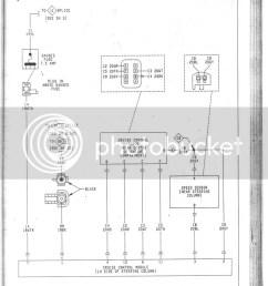 wrg 8908 jeep cruise control diagram i164 photobucket com albums u hacking a renix jeep [ 792 x 1024 Pixel ]