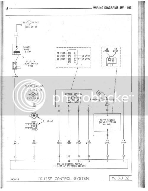 small resolution of wrg 8908 jeep cruise control diagram i164 photobucket com albums u hacking a renix jeep