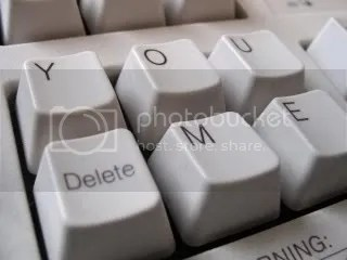 You Delete Me Pictures, Images and Photos