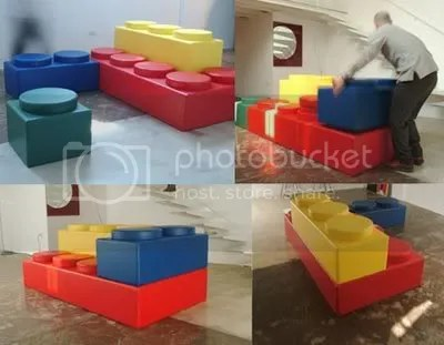 Unique Shaped Sofas Conceptstructuresllc Com