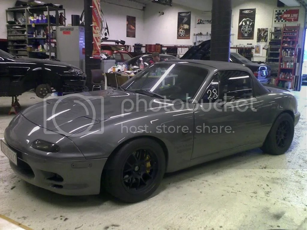 hight resolution of na my plan to vinyl wrap pricing diagram and info mx 5 miata paint diagram