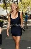 Maria Sharapova Looking Sexy