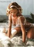 Hot Models - Actress Sofia Arruda - MaxMen Scans