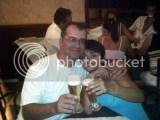 Bebemorando no Pinguim Ribeirão Preto