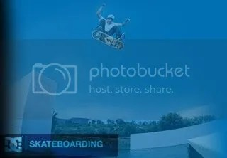 http://www.cleanupmyspace.com/cat/Skateboarding-Layouts