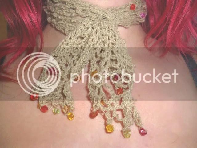 https://i0.wp.com/i165.photobucket.com/albums/u61/veldagia/Crochet/necktiefall1_zps0fc0484f.jpg
