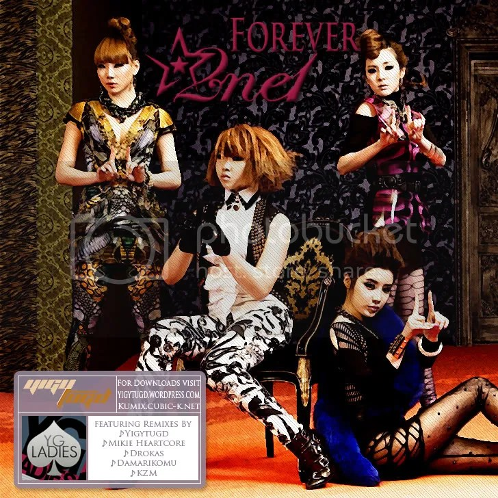 https://i0.wp.com/i165.photobucket.com/albums/u64/Backflipkingds/2NE1ForeverAlbumCover-1.jpg