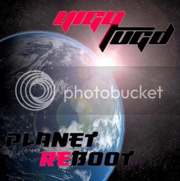 https://i0.wp.com/i165.photobucket.com/albums/u64/Backflipkingds/PlanetreBootAlbumCoverLarge.jpg