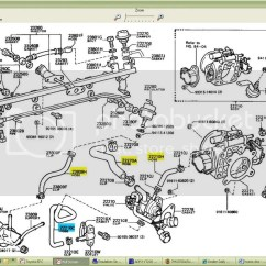 7mgte Wiring Harness Diagram Husqvarna Lawn Tractor Engine Online Manuual Of