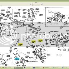 7mgte Wiring Harness Diagram 240v Smoke Alarm Engine Online Manuual Of