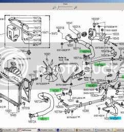 1987 toyota supra turbo wiring diagram 1995 toyota corolla catch can diagram engine pcv system [ 1024 x 768 Pixel ]