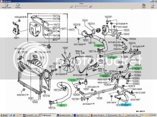 small resolution of 1jz gte engine vacuum diagram wiring library 1jz gte engine vacuum diagram