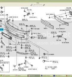 2006 toyota corolla s 2006 corolla parts diagram 2006 corolla parts diagram [ 1024 x 768 Pixel ]
