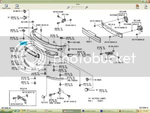 small resolution of 2006 toyota corolla s 2006 corolla parts diagram 2006 corolla parts diagram