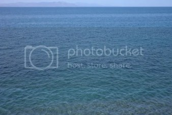 photo Clear-Aegean.jpg