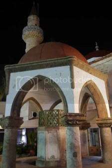 photo Defterdar-Mosque.jpg