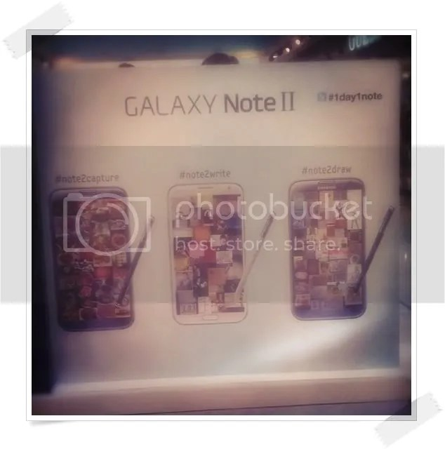 #note2for