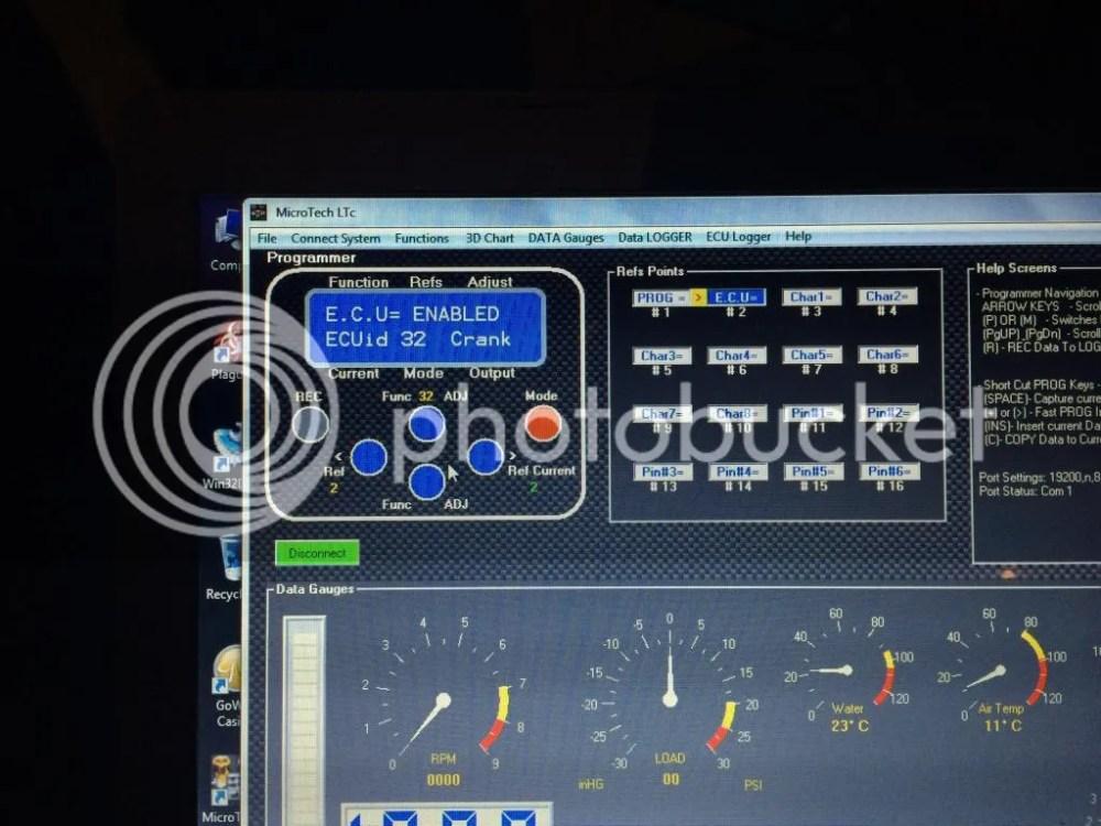 medium resolution of lt10 rx7 fc wiring diagram wiring library lt10 rx7 fc wiring diagram source e fan relay installation