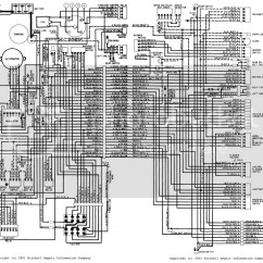 Suzuki Cultus Car Electrical Wiring Diagram Badland Winch Datsun 510 -