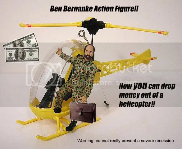 bernanke-helicopter.jpg ben image by Stiffy420