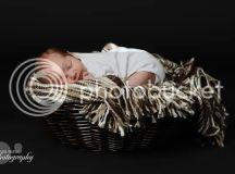 Tonya Turner Photography: Forney Family Photographer