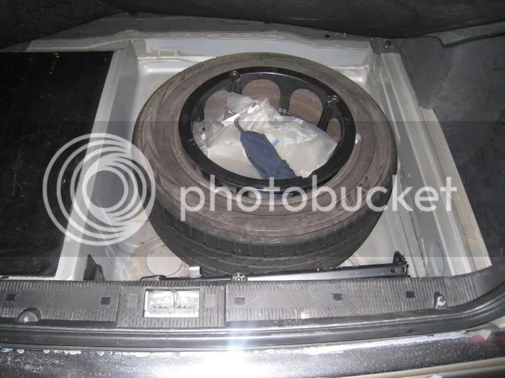 hight resolution of 2008 mercedes ml320 cdi oil filter location 2008 mercedes 2006 mercedes r350 fuse chart mercedes r350 schemat bezpiecznikow