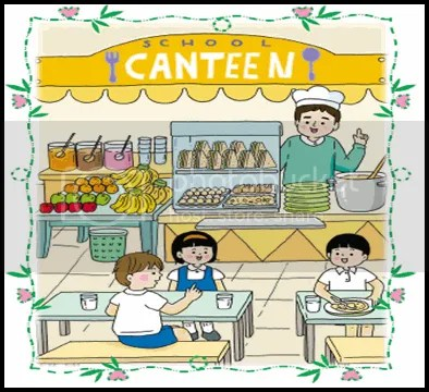 canteen.png picture by teachertcherry