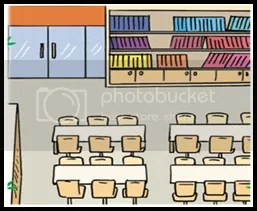 library.png picture by teachertcherry