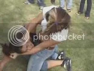 infamousgirlfight