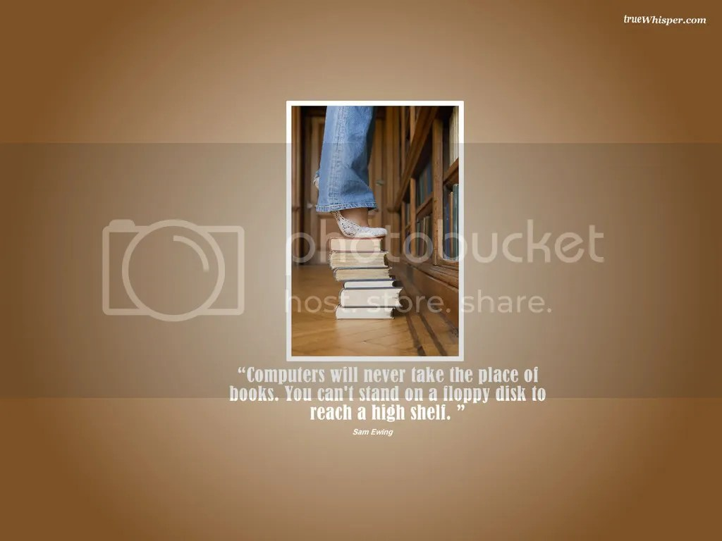 http://i166.photobucket.com/albums/u116/muznah_photo/48311-to-reach-a-high-shelf.jpg