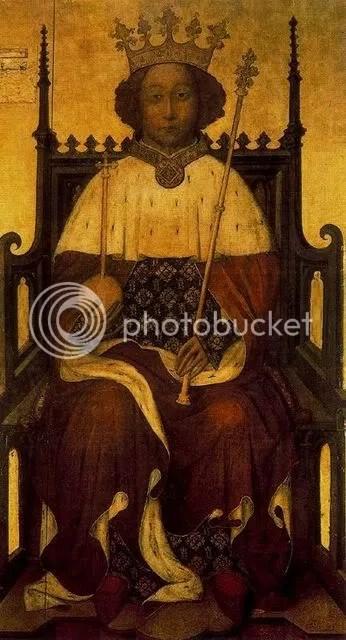 Resultado de imagen de Teobaldo II, rey de Navarra