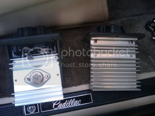 small resolution of 1993 cadillac fleetwood blower motor wont shut offre 1993 cadillac fleetwood blower motor wont shut off
