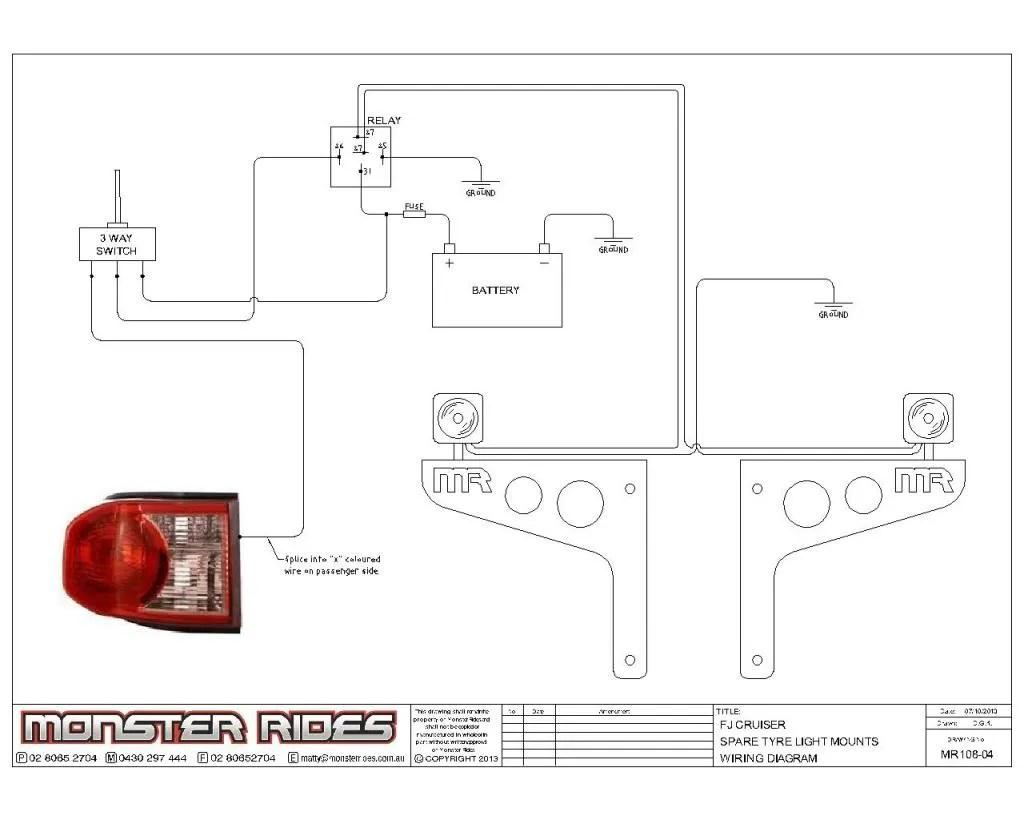 siemens g120 wiring diagram jacuzzi bathtub asrock aerocool