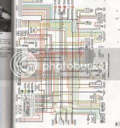 sv650 turn signal schematic [ 783 x 1024 Pixel ]