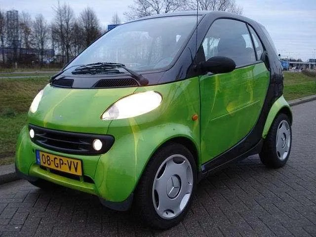 smart-front-1.jpg picture by Koeienboer