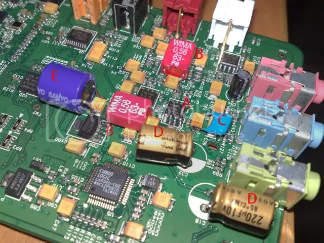 block diagram of cpu and explain reliance generator transfer switch wiring cretative x-fi surround 5.1 modded for audiophile — usb audio | madwolf