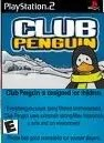 cpforps2.jpg club penguin for ps2 image by kyle112294